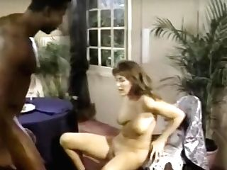 Big Black And Bootyful - Scene 11