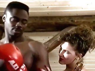 Dagmar Lost - Keep On Fucking (1990)