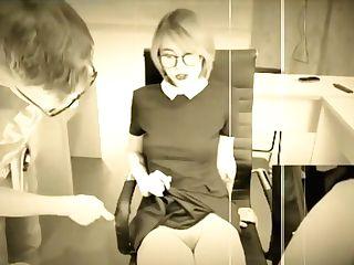 Interdimensional Porno My Sista My Schoolteacher Antique